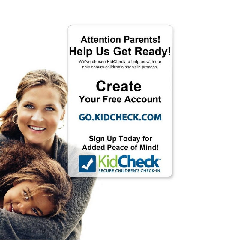 Kid Check Logo 800x800