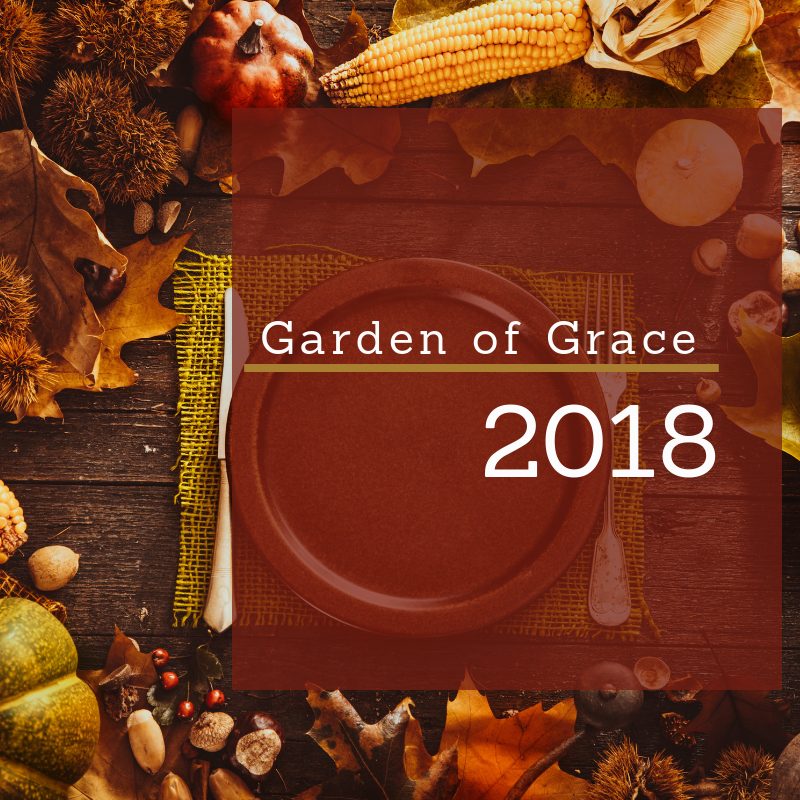 Garden of Grace Logo for website