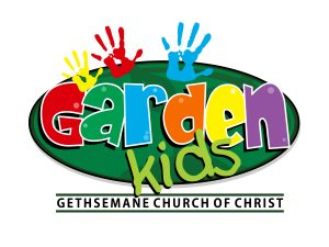 Garden_Kids_Logo Originial