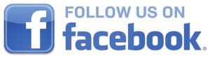 follow-us-on-facebook-1